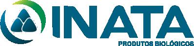 Logo INATA Produtos Biológicos